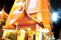 Kharisma Hotel Image