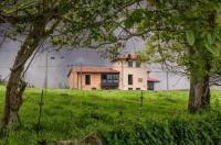 Hotel Rural Gallu Juancho Image