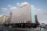 Hotel Hillarys Image