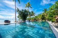 Mai Phuong Phu Quoc Resort Image