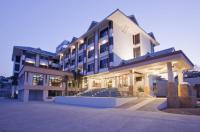 Ayara Grand Palace Hotel Image