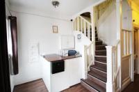 Flexistay Norbury ApartHotel Image