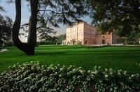 Villa Lattanzi Image