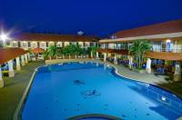 Homeland Resort Image