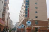 Greentree Inn Nanning Langdong Hotel Image