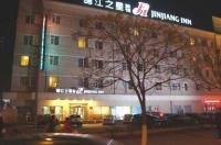 Jinjiang Inn Dongying Er Rd. Image