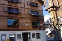 Familienhotel Alpina Image