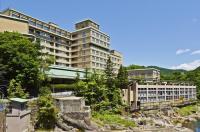 Hotel Shikanoyu Image