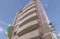 Hotel Green Mark Image