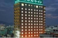 Hotel Route Inn Tokuyama Ekimae Image