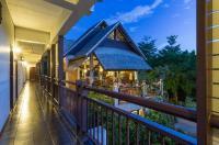 Phaya Inn Image