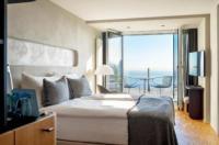 Hotel Heiden Swiss Quality Image