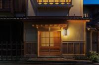 Ryokan Motonago Image