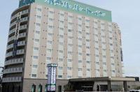 Hotel Route Inn Sendai Tagajo Image