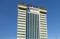 Economic Trade Hotel Image