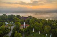 Phu Pha Nam Resort & Spa Image