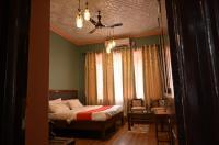 Akbar Residency Image
