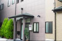 Business Hotel Fukusen Image