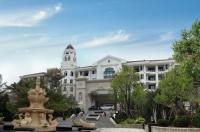 Country Garden Phoenix Hotel Tianjin Image
