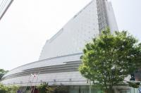 Apa Hotel Kanazawa-Ekimae Image