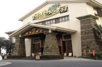 New East Hotel - Foshan Jianglong Branch Image