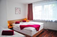 Hotel Platinium Image