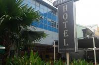 Arianna Hotel Image