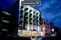 Amaris Hotel Ambon Image