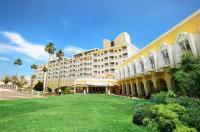 Wakayama Marina City Hotel Image