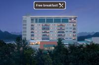 Hotel Santika Bogor Image