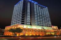 Greatwall Hotel - Zhengzhou Image