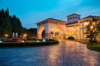 Hongqiao State Guest Hotel Image