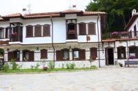 Family Hotel Dinchova kushta Image
