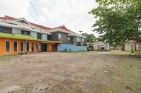 Ve Hotel Palembang Image