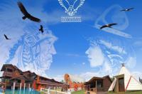 Eagle Ranch Resort Port Dickson Image