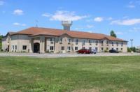 Mount Vernon Inn Image