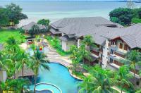 Pnb Ilham Resort Port Dickson Image