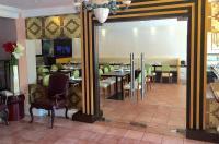 Casa Leticia Boutique Hotel Image