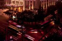 Hilton Xian Image