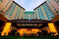 Ocean Suites Jeju Hotel Image