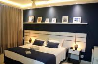 Hotel Marlen Image
