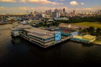 Hotel H2o Image