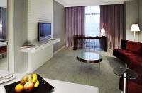 Grand Victoria Hotel Image