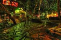 Bohol Bee Farm Hotel Image