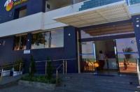 Hotel Costa Do Atlântico Image