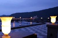 Hotel Ocean Vista & Spa Image