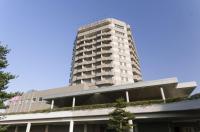 Sendai Joytel Hotel Image