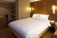 Lealea Garden Hotels - Taipei Image
