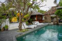 Berawa Beach Residence & Resto By Premier Hospitality Asia Image