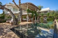 La Villa Praia Image